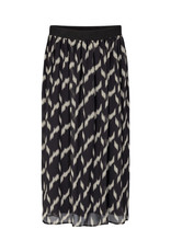 Soya Concept Soya Concept Ohana 2 Ladies Woven Skirt