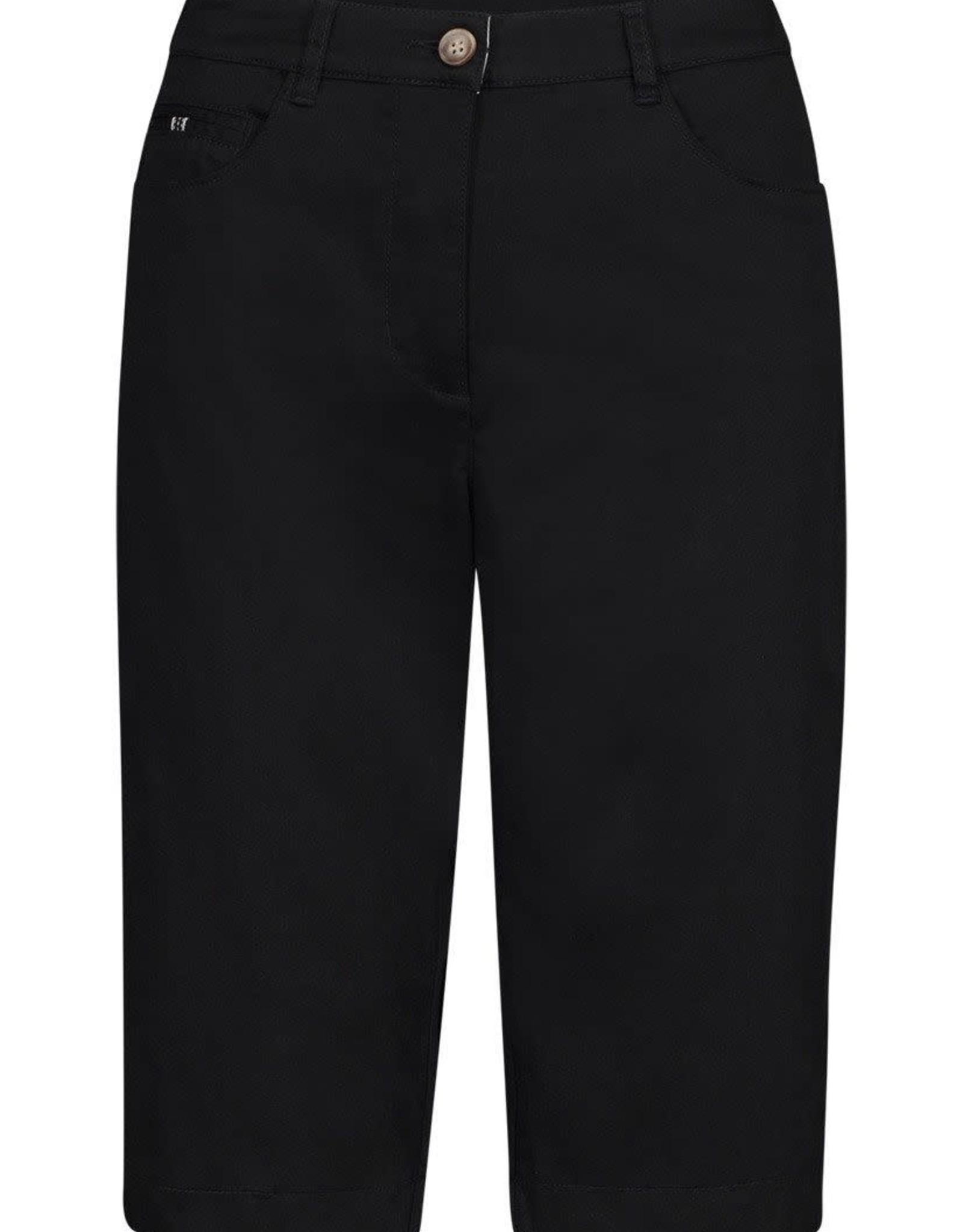 Tribal Tribal 4480O Bermuda Shorts