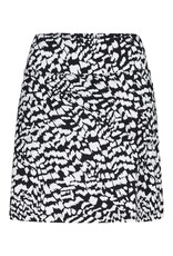 Tribal Tribal 3900O Pull On Skort with Pockets