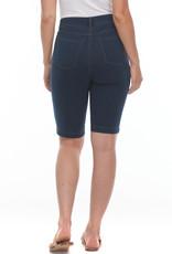 French Dressing Jeans FDJ 2983901 Olivia Bermuda Shorts