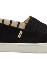 TOMS TOMS Alpargata Cupsole Slip On Sneaker