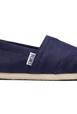 TOMS TOMS Classic Slip On Sneaker