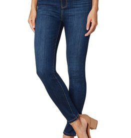 Liverpool Liverpool High Rise Abby Ankle Skinny LM2100F60