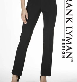Frank Lyman Frank Lyman 017 Knit Pant