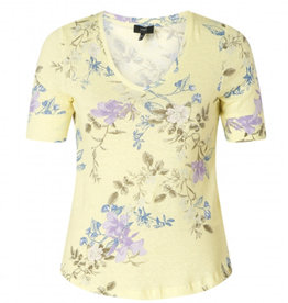 Yest Yest jersey shirt 001071