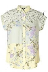 Yest Yest blouse 000853