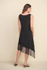 Joseph Ribkoff Joseph Ribkoff  212195 Sleeveless Dress