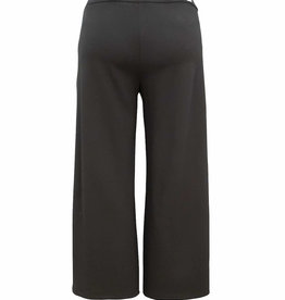 UP! Up! 66819 Gaucho Must Have Pull On  Pant