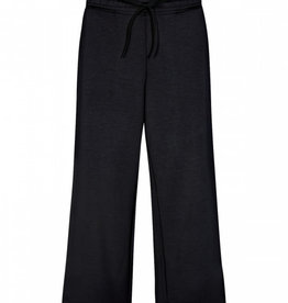 Soya Concept Soya Concept knitted cropped pants 25190