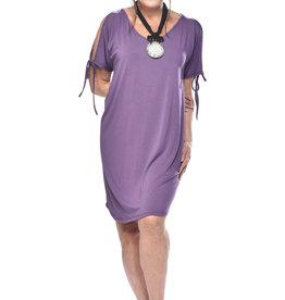 Rapz Rapz Bamboo Dress 4319