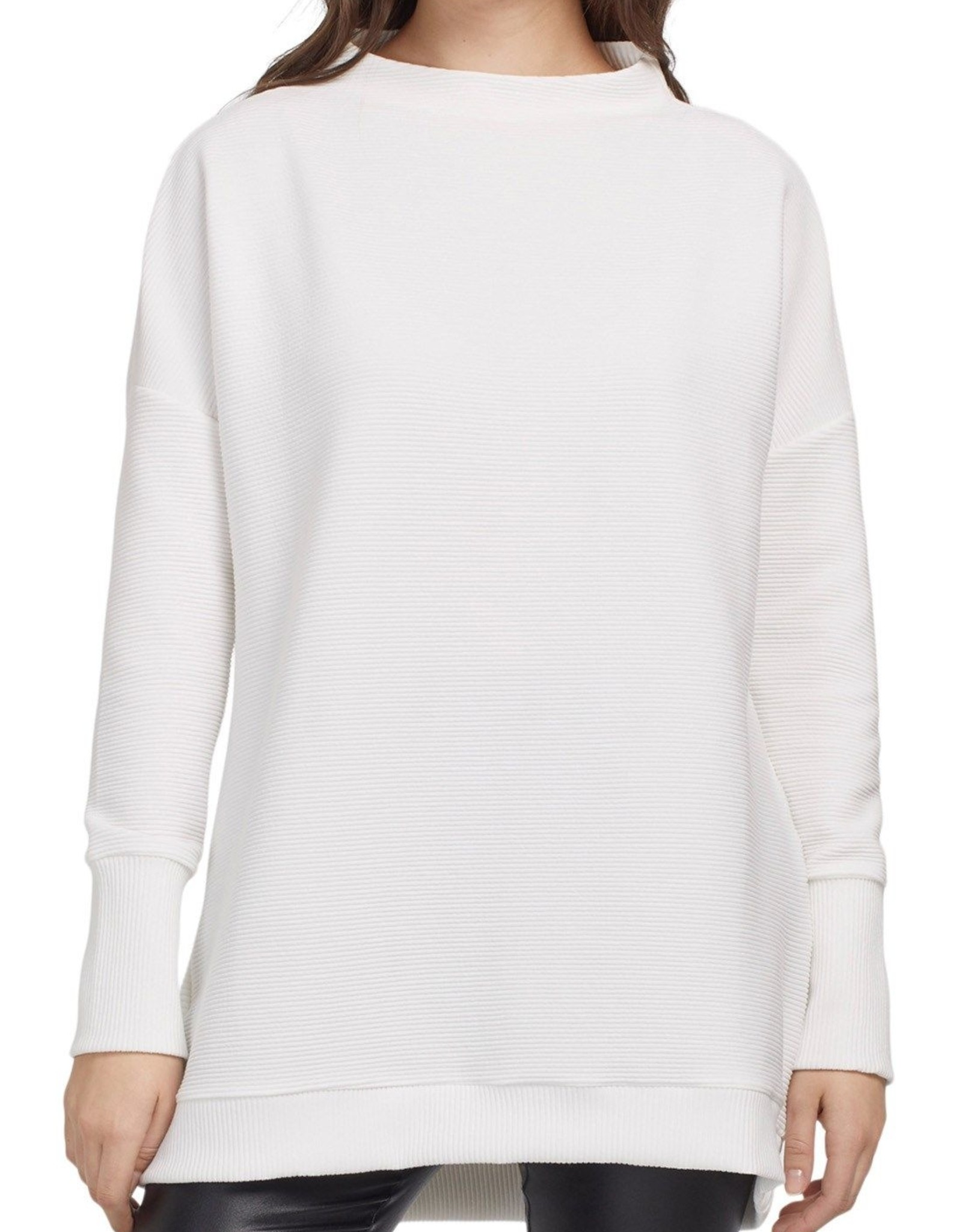 Tribal Ottoman Sweater 6850O