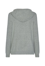 Soya Concept Soya concept Biara sweater