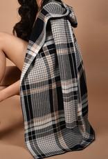 Frank Lyman Frank Lyman knit duster 213140U