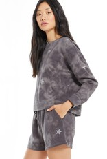 ZSUPPLY Cloud Star Sweatshirt ZT213297