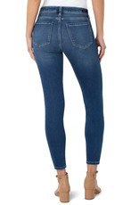 """Liverpool Liverpool Abby Ankle Jean 28"""""""
