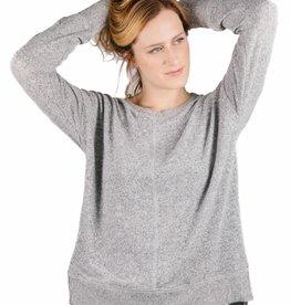 Shannon Passero Larisa pullover 105422