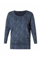 Yest The Go-To Top Long Sleeve 88985B