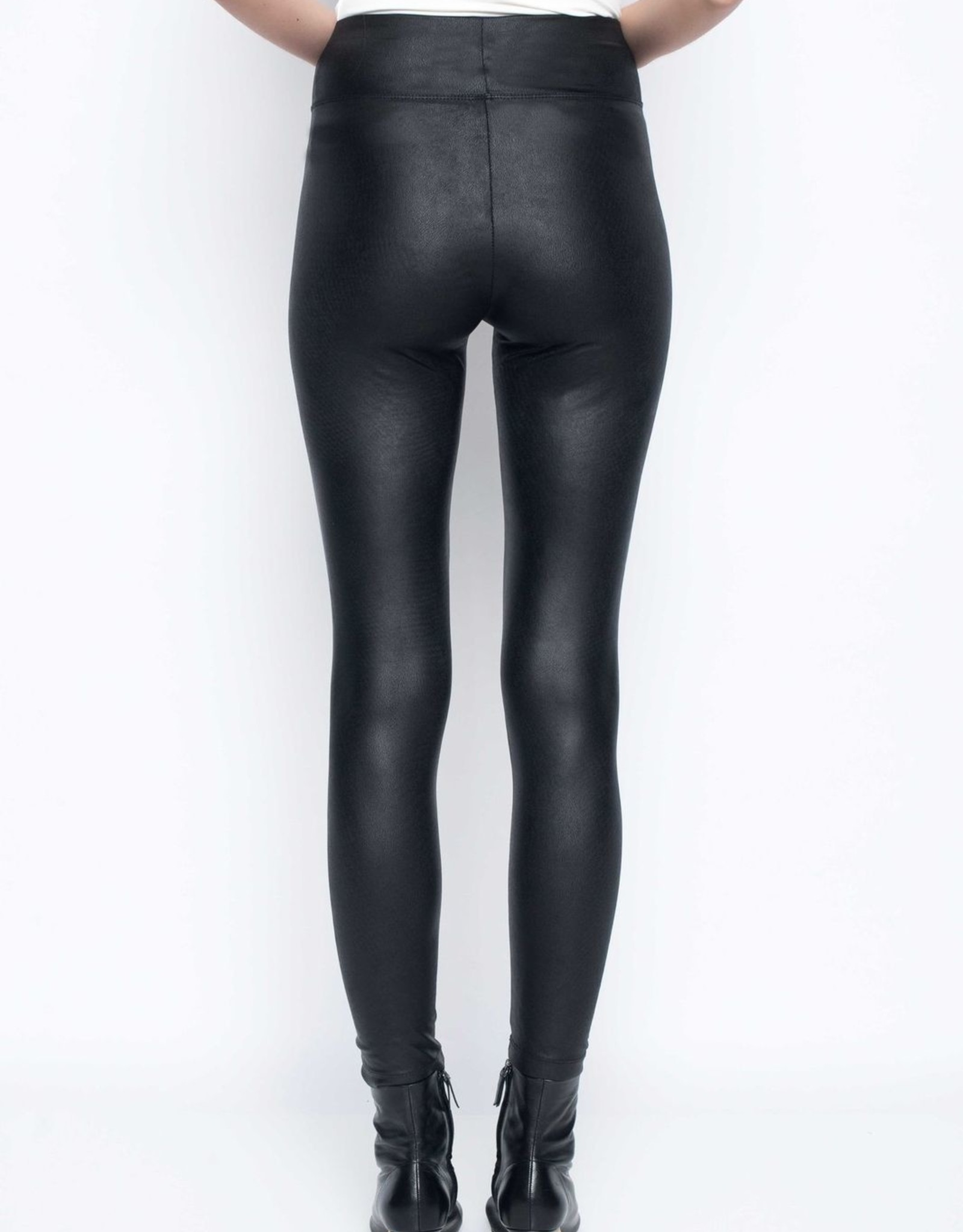 Picadilly Picadilly Shimmer Legging GP979