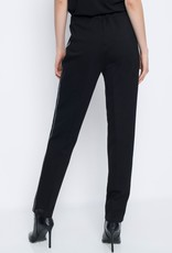 Picadilly Picadilly, Side Trim Slim Leg Pants, RG958