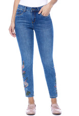 French Dressing Jeans FDJ Olivia Slim Ankle 2085779