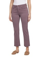 Tribal Tribal 7148O Audrey 5 Pockets Straight Ankle Pant