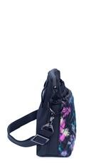 Lug Lug Pirouette Cross Body Bag