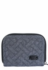 Lug Lug Mini Handspring Wallet RFID