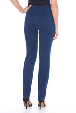 French Dressing Jeans French Dressing 426906N Petite Super Jegging