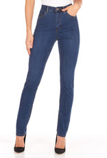 French Dressing Jeans French Dressing 6473250 Suzanne Relaxed Slim leg
