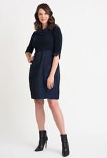 Joseph Ribkoff Joseph Ribkoff Dress 204236 'the magic dress'