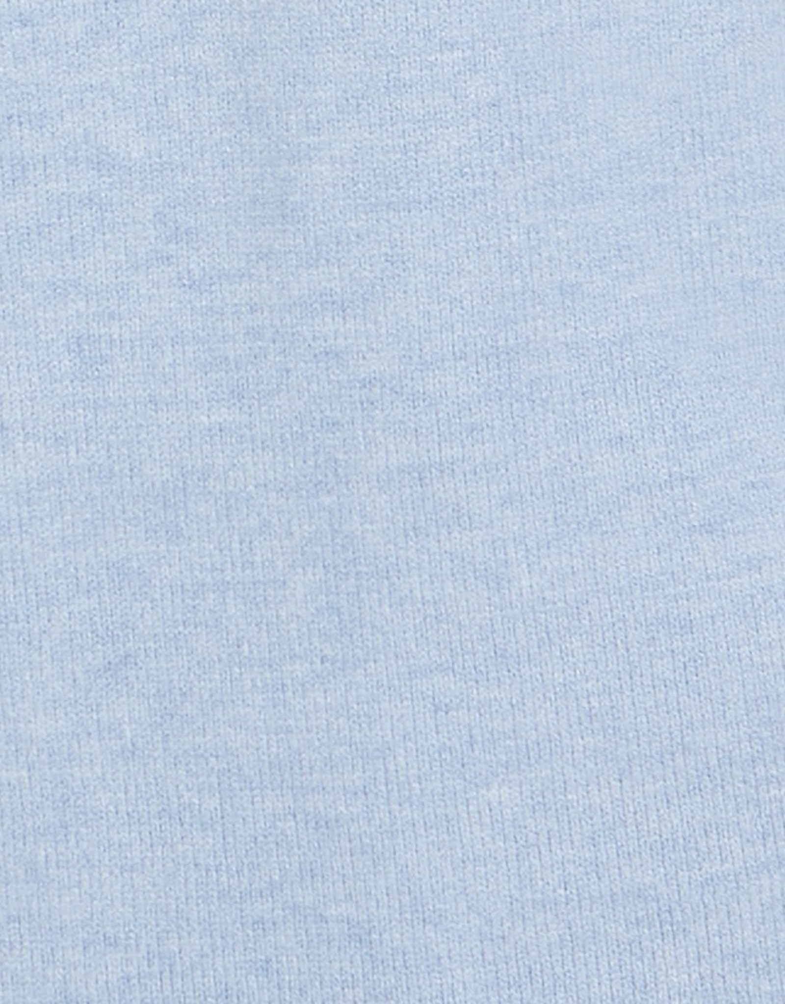 Renuar Renuar R6776 Knit Long Sleeve Sweater