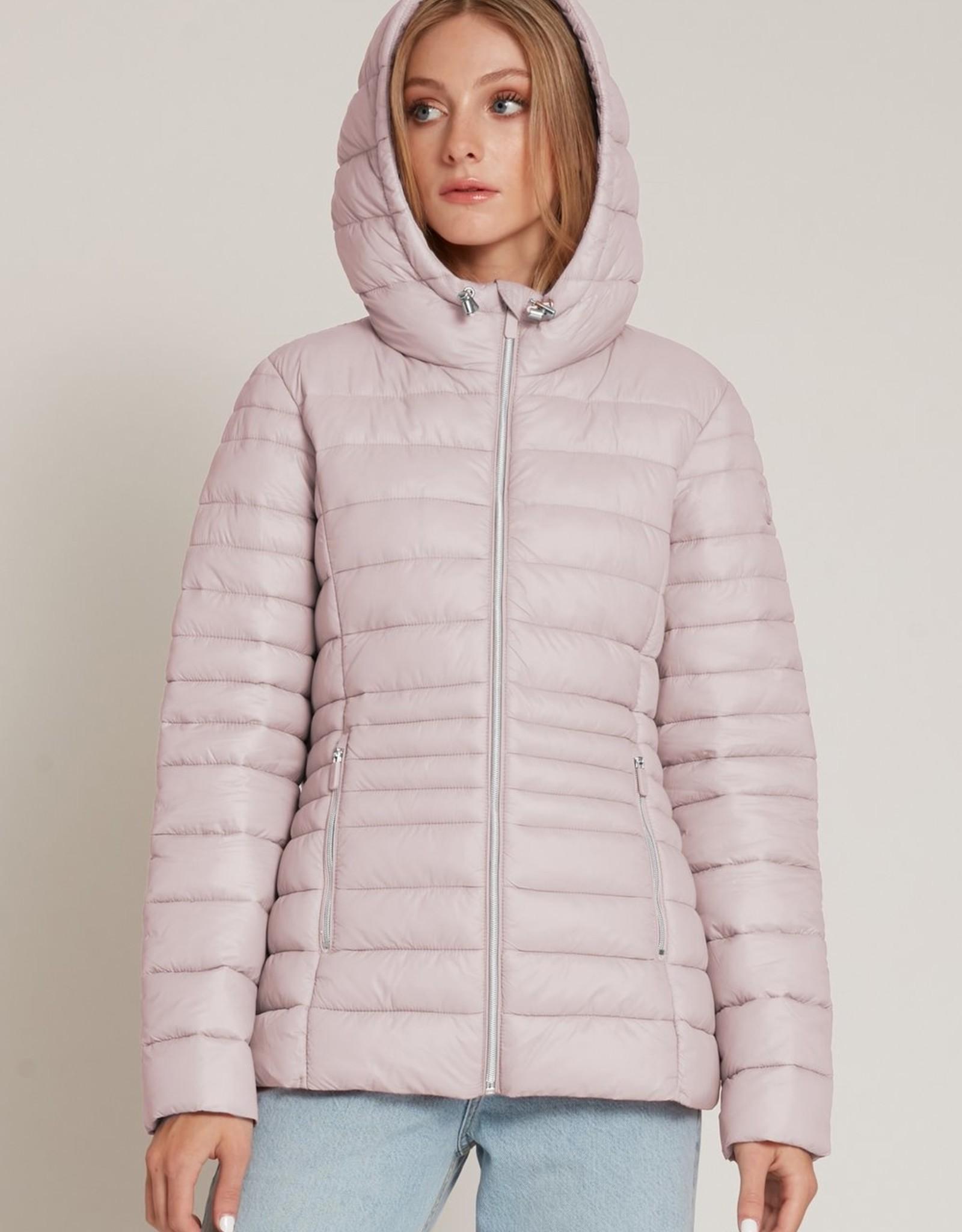 Point Zero Point Zero 8758302 Short Ultralight weight Puffer Jacket up to -5 C Weather