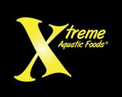 Xtreme Aquatic Foods