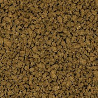 Fluval Fluval Bug Bites Cichlid S to M 45 g