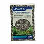 Marina Marina Aqua. Gravel Grey Tones 10 kg