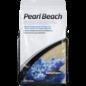 Seachem Seachem Pearl Beach Aragonite 10kg