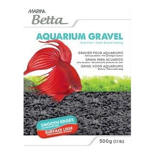 Marina Beta Aquarium Gravel 500 g