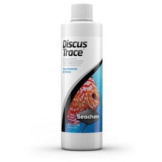 Seachem Seachem Discus Trace