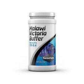 Seachem Seachem Malawi/Victoria Buffer 250  g