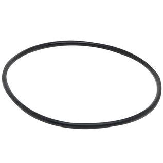 Fluval 305/405 Canister O-Ring