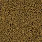 Fluval Fluval Bug Bites Bottom Feeder Fmla S to M-45g