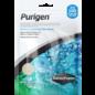 Seachem Seachem Purigen