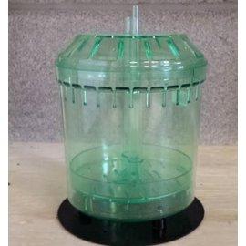 Jumbo Round Box Filter