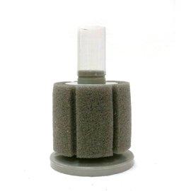 Hydro Sponge Filter 0 (Fine)