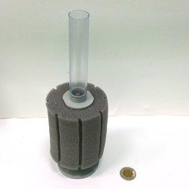 Hydro Sponge Filter III (Fine)