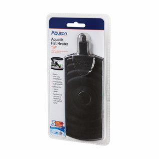 Aqueon Aqueon Flat Heaters