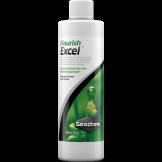 Seachem Seachem Flourish Excel