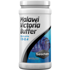 Seachem Seachem Malawi/Victoria Buffer 300 G