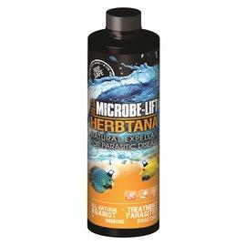 Microbe-Lift Herbtana Natural Parasitic Treatment