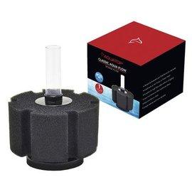 Aquatop AquaTop Classic Aqua Flow Sponge Filter